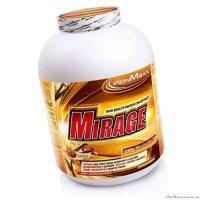 Mirage Protein IronMaxx