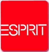 Обувь Esprit