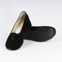 Обувь Kelton