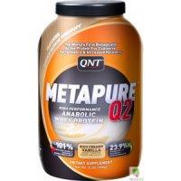 Protein Metapure Q2 QNT