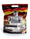 Protein Professional IronMaxx отзывы