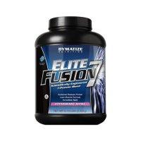 Elite Fusion-7 Dymatize Nutrition