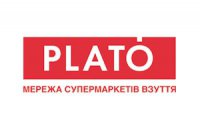 Обувь Плато