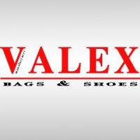 Магазин обуви Valex