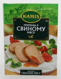 Приправа К свинине ТМ Kamis