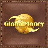 GlobalMoney