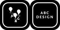 Коляска ABC Design