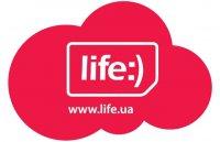 Мобильный интернет Life