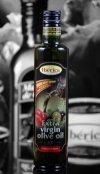 Оливковое масло Iberica (Иберика) отзывы