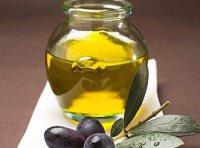 Оливковое масло ABEA