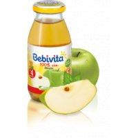 Сок для детей Bebivita