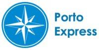 Порто Экспресс