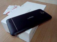 Смартфон Amoi A862W