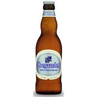 Пиво Нефильтрованное ТМ Hoegaarden