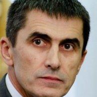 Ярема Виталий Григорьевич