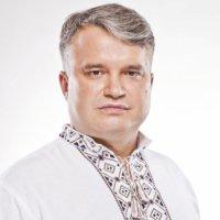 Мохник Андрей Владимирович