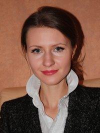 Романова Ольга Олеговна, акушер-гинеколог, клиника Адонис