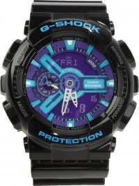 Часы Casio G Shock