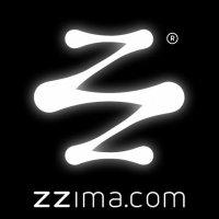 ZZima.com