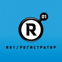 Регистратор R01