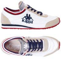 Обувь Kappa
