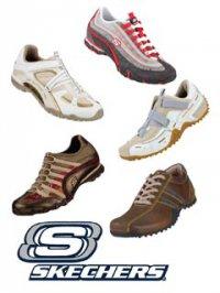 Обувь Skechers