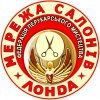 Салон красоты Лонда (Киев) отзывы