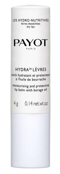 Увлажняющий бальзам для губ Payot Hydra24 Levres