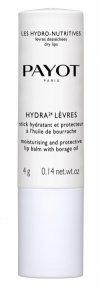 Увлажняющий бальзам для губ Payot Hydra24 Levres отзывы