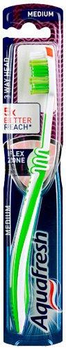 Зубная щётка  ТМ Aquafresh