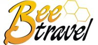 Bee Travel