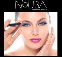 Тушь Nouba