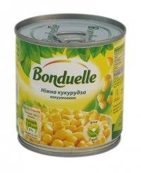 Кукуруза ТМ Bonduelle