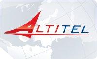 Altitel (Алтител)