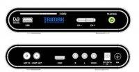 ТВ-ресивер Trimax TR2012-HD
