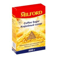 Сахар Песок ТМ Milford