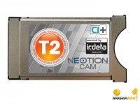 Neotion CAM-модуль T2