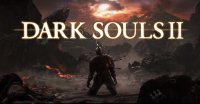 Игра Dark Souls 2