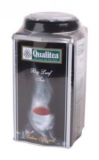 Чай чёрный ТМ Quality