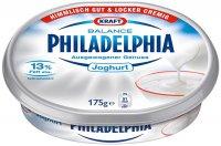 Сыр плавленный ТМ Philadelphia