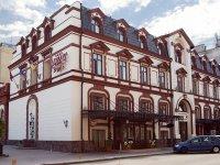 """Отель """"Моцарт"""", Одесса"""