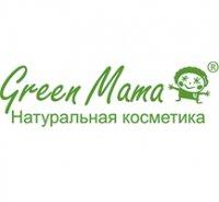 ТМ Green Mama