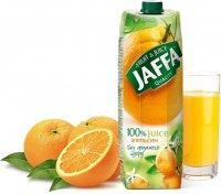 Соки Jaffa (Джафа)