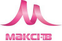 Телеканал Maxxi TV