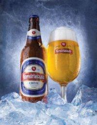 Пиво Черниговское