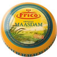 Сыры Frico