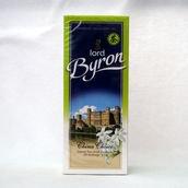 Чай зелёный ТМ Lord Byron
