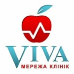 Vivaclinic