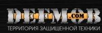Интернет-магазин Defmob.com