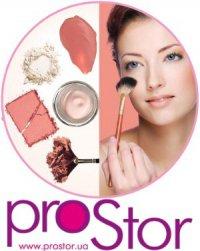 Сеть магазинов ProStor